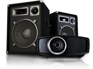 FM Audio Video